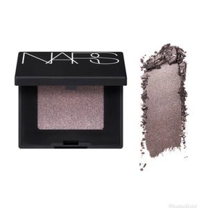 NARS Single Eyeshadow - ROME